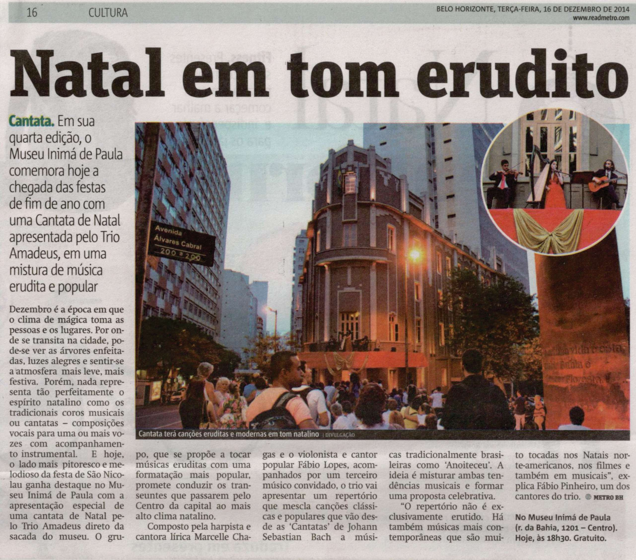 20141216_-_Inim+í_de_Paula_-_Jornal_Metro_-_16-12-2014.jpg
