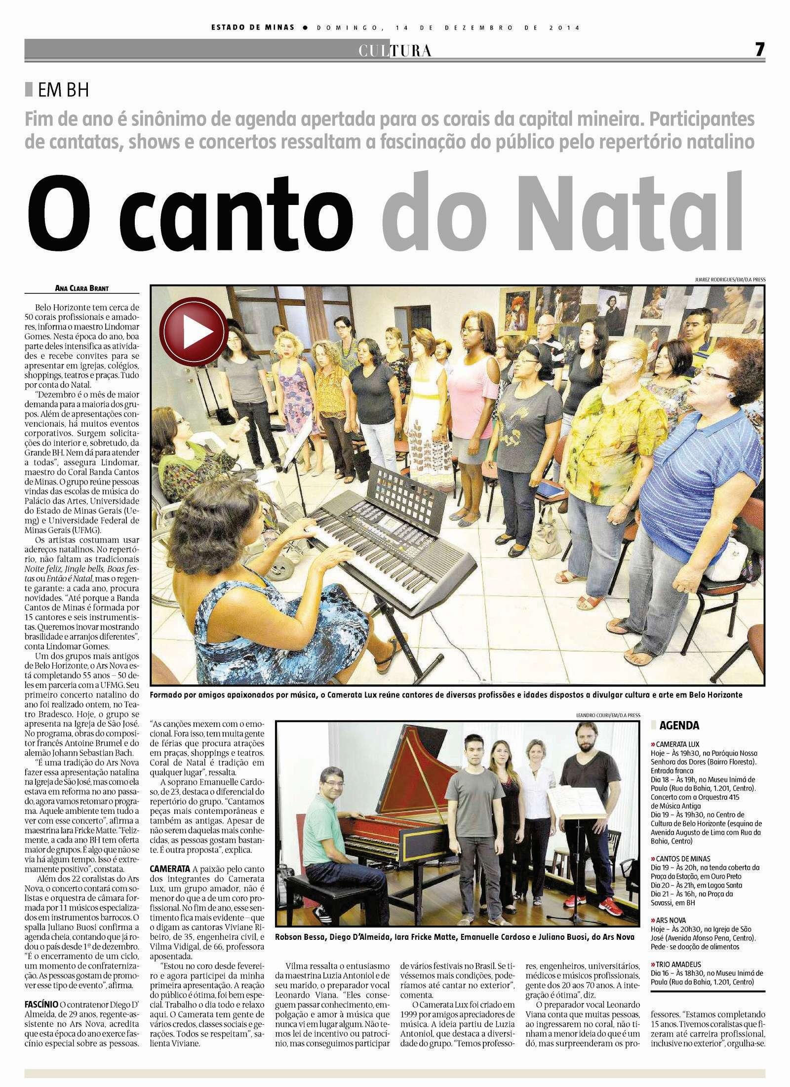 Inim+í_de_Paula_-_Jornal_Estado_de_Minas_-_14-12-2014.jpg