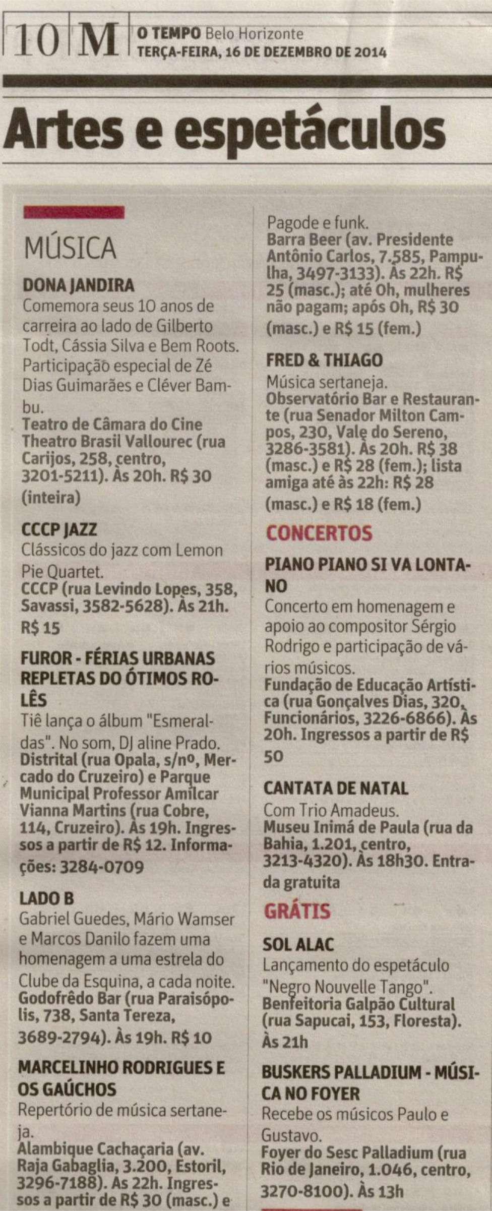 Inim+í de Paula - Jornal O Tempo - 16-12-2014 (1).jpg
