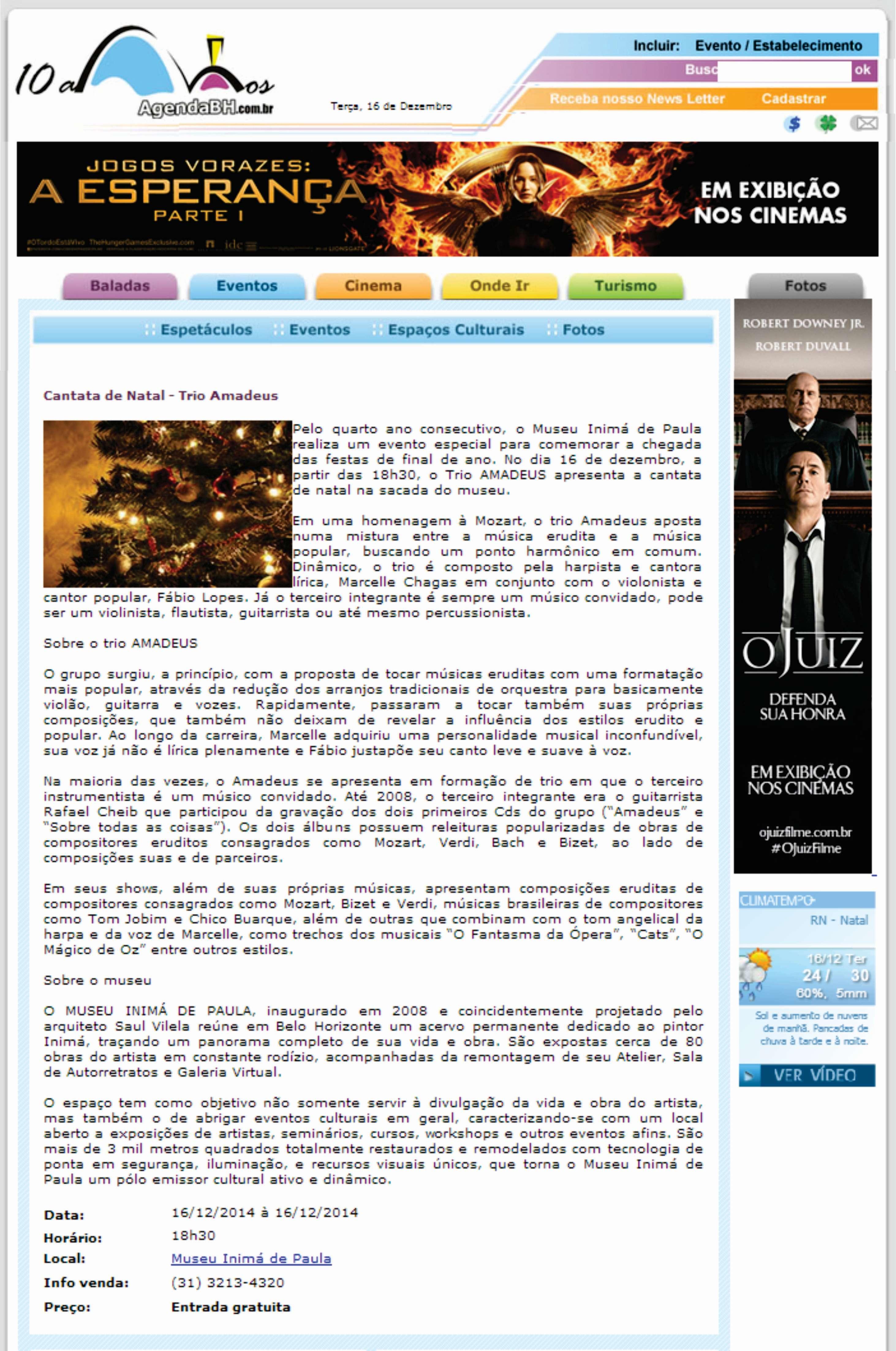 Inim+í_de_Paula_-_Site_Agenda_BH_-_16-12-2014.jpg