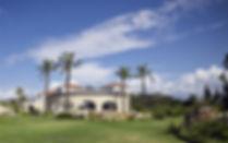 аренда недвижимости на крите