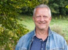 Ekke Scholz Beziehungscoach Porträt