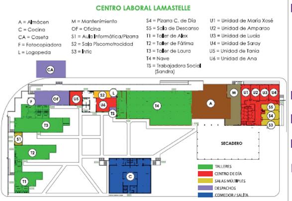 plano del centro.PNG
