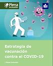 estrategia vacunacion pi en lf.PNG