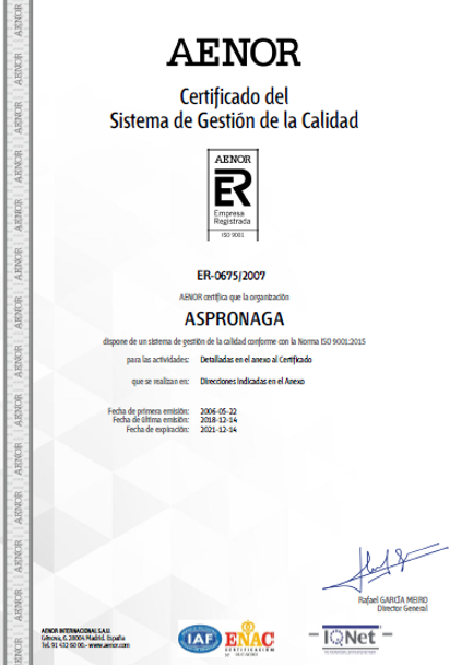 certificado iso 2019.png