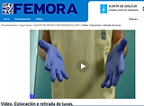 video guantes.PNG