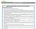 cualitis medidas.PNG