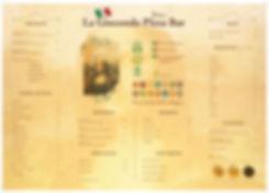 Gioconda pizzabar menu final to print_Pa