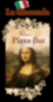 Logo-pizzabar.png