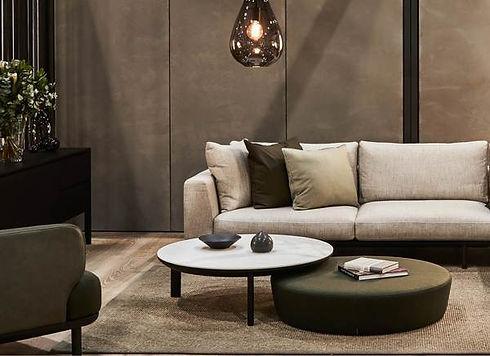 otway-round-coffee-side-tables-indoor-fu