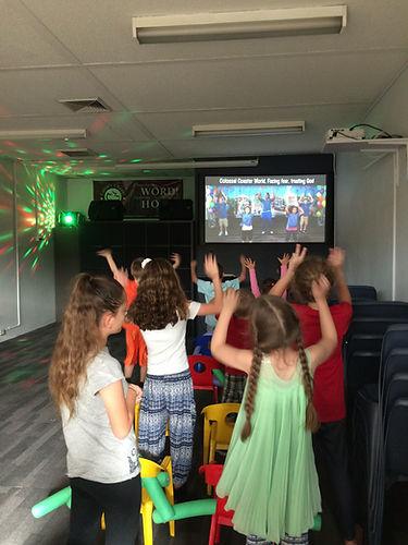 kids club.jpg
