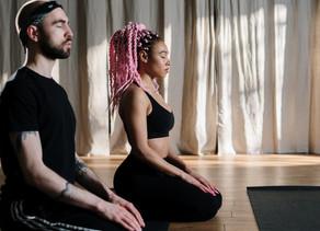 7 Science Based Benefits Of Meditation