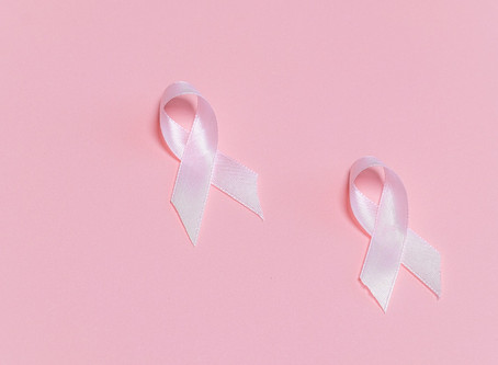 Breast Cancer Prevention and Home Testing Self Examination