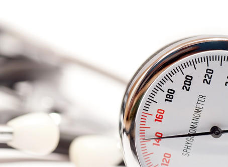 Obesity and Hypertension | What is the Link?