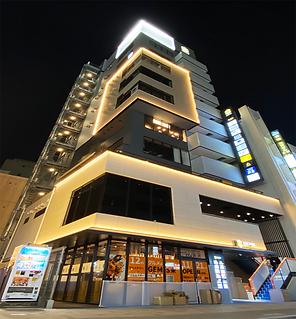 nagoya外観2.png