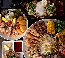 焼き鳥,やきとり,たいしょう,taisho,yakitori