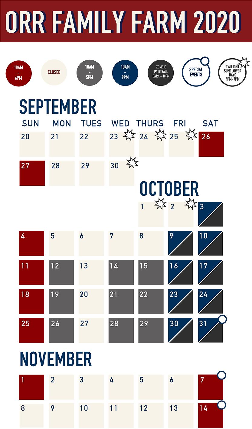 Orr 202 Fall Calendar.png