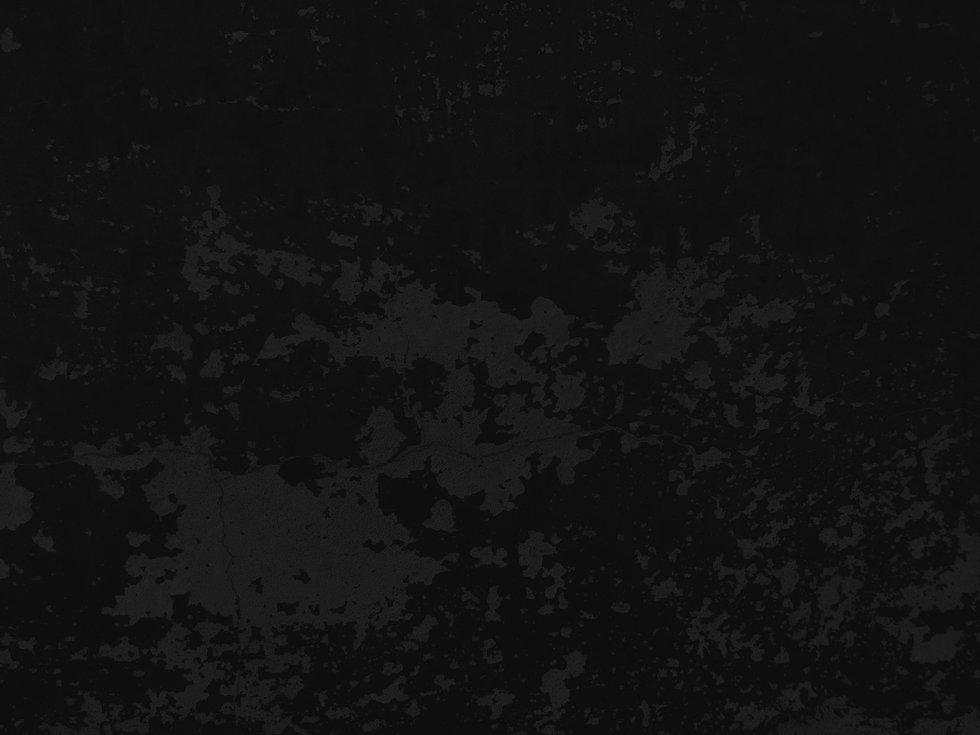 xluke-ft-KgOpmX1STew-unsplash_edited.jpg