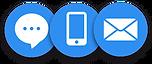 icones contato.png