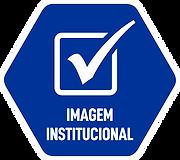 BotãoImagemInstitucional_Home.png