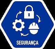 BotãoSegurança_Home.png