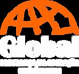 Global_Logomarca_FonteBranca.png