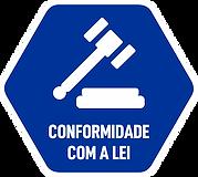 BotãoConformidadeLei_Home.png