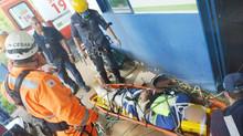 Número de mortes por acidente de trabalho volta a crescer no Brasil