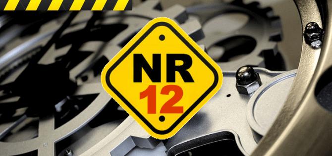 Esclarecimentos sobre a NR12