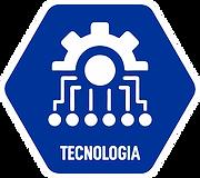 BotãoTecnologia_Home.png