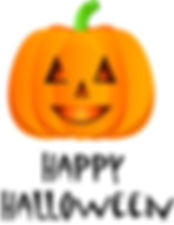Happy-Halloween-Sign-Pumpkin-(04).jpg