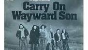 Carry On My Wayward Son Pt.3