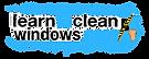 Logo4k.png