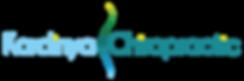 Kardinya_Chiripractic_Logo.png