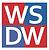 WSDW Box  Karen .png
