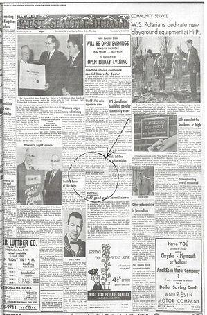 WS Herald 1962.jpg