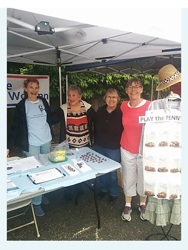 Photo - Morgan Festival Booth.png