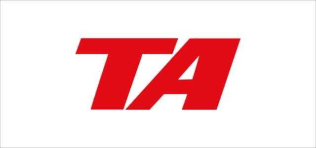 ta-logo-original-cmyk.jpg