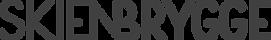 skien-brygge-logo.png