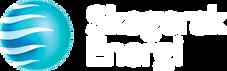 SE_hoved_neg_cmyk_5cm_transparent_bakgru