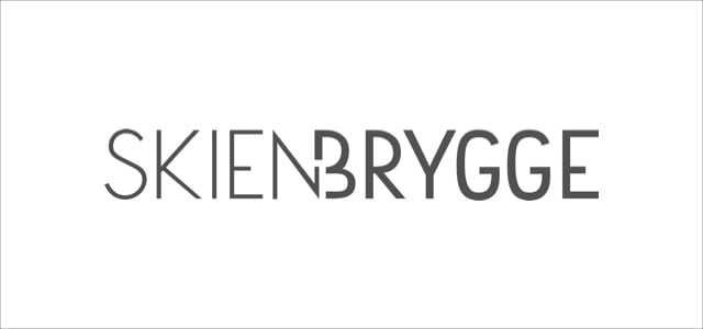 skienbrygge-logo-gray-cmyk3.jpg