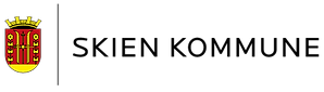 logoskien.png