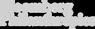 Bloomberg_logo_violetRGB-1024x319_edited