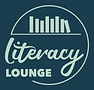 Copy of LiteracyLounge_Logo_Reverse.png
