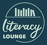 Copy of LiteracyLounge_Logo_Reverse.png