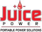 JuiceLogo-MASTER-whiteback-2.png