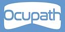 Ocupath High Res Logo.png