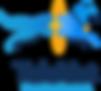 TeleVet_logo.png