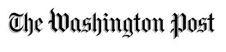 Washington-Post-logo (1).jpg