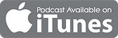 apple-podcast-png--1018.png